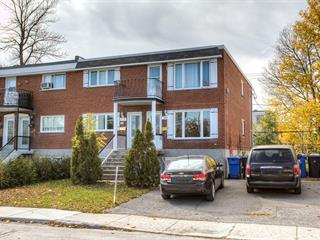 Triplex à vendre à Terrebonne (Terrebonne), Lanaudière, 178 - 182, Rue  J.-A.-Duchesneau, 23026060 - Centris.ca