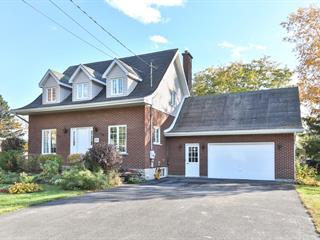 House for sale in Lacolle, Montérégie, 28, Rue du Collège, 24588868 - Centris.ca