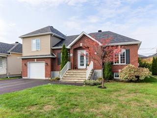 House for sale in Mirabel, Laurentides, 8780, Rue  Henri-Julien, 26720676 - Centris.ca