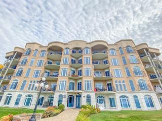 Condo à vendre à Lévis (Desjardins), Chaudière-Appalaches, 6350, Rue  Saint-Laurent, app. 505, 25833372 - Centris.ca