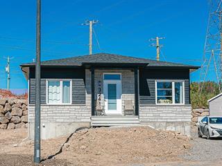 Maison à vendre à Québec (Charlesbourg), Capitale-Nationale, Rue de Bigorre, 26851698 - Centris.ca