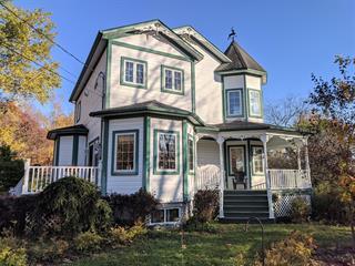 House for sale in Shefford, Montérégie, 9, Rue  Catlin, 25581119 - Centris.ca