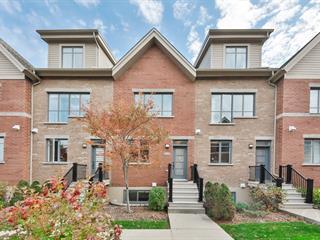 Maison en copropriété à vendre à Boisbriand, Laurentides, 1270, Rue des Francs-Bourgeois, 25086585 - Centris.ca