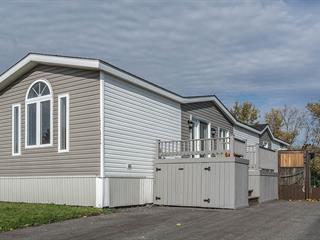 Maison à vendre à Marieville, Montérégie, 2025, Rue  Dugal, 28085768 - Centris.ca