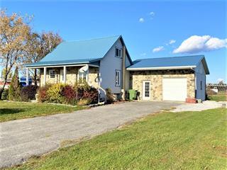 Maison à vendre à Henryville, Montérégie, 281, Route  133, 15984087 - Centris.ca