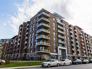 Condo à vendre à Montréal (LaSalle), Montréal (Île), 7040, Rue  Allard, app. 605, 26786574 - Centris.ca