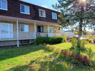 Maison à vendre à Laval (Chomedey), Laval, 5060, 4e Rue, 14546962 - Centris.ca