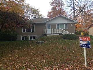 Maison à vendre à Terrasse-Vaudreuil, Montérégie, 73, 4e Boulevard, 23157142 - Centris.ca