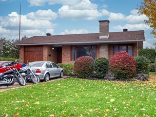 Maison à vendre à Brossard, Montérégie, 3005, Rue  Berlioz, 27804831 - Centris.ca