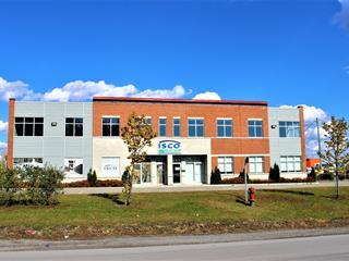 Bâtisse industrielle à vendre à Saint-Jérôme, Laurentides, 853, Rue  Alfred-Viau, 23285259 - Centris.ca