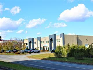 Bâtisse industrielle à vendre à Saint-Jérôme, Laurentides, 861 - 867, Rue  Alfred-Viau, 23723030 - Centris.ca