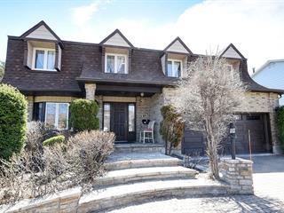 Maison à louer à Dollard-Des Ormeaux, Montréal (Île), 20, Rue  Birkdale, 23280006 - Centris.ca