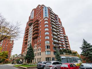 Condo for sale in Montréal (Saint-Laurent), Montréal (Island), 795, Rue  Muir, apt. 1006, 28548940 - Centris.ca