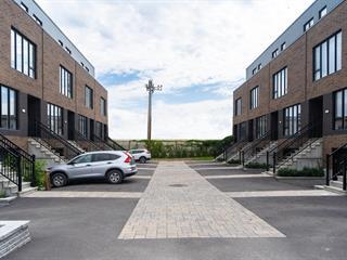 House for sale in Montréal (Lachine), Montréal (Island), 450, Avenue  Jenkins, 23405746 - Centris.ca