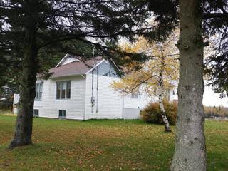 Fermette à vendre à Danville, Estrie, 156, Chemin  Saint-Georges Nord, 21492029 - Centris.ca