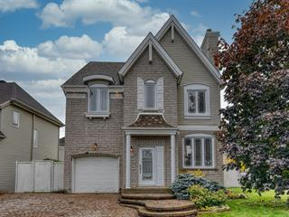 Maison à vendre à Laval (Sainte-Rose), Laval, 471, Rue  Damien-Cyr, 12001774 - Centris.ca
