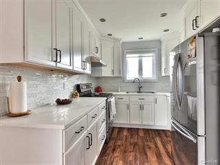 Condo / Apartment for rent in Montréal (Saint-Léonard), Montréal (Island), 8445, Place  Choquette, 18581260 - Centris.ca