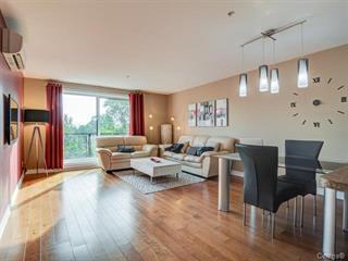 Condo / Appartement à louer à Dollard-Des Ormeaux, Montréal (Île), 4025, boulevard des Sources, app. 406, 18402045 - Centris.ca