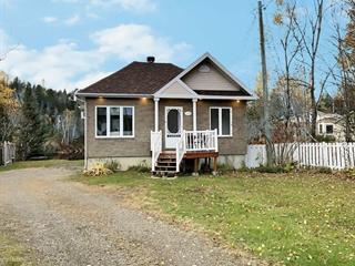 Maison à vendre à Saint-Barthélemy, Lanaudière, 1182, Chemin  Saint-Edmond, 26030106 - Centris.ca