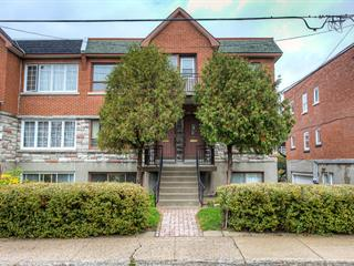 Duplex à vendre à Montréal (Côte-des-Neiges/Notre-Dame-de-Grâce), Montréal (Île), 5355 - 5357, Avenue  Prince-of-Wales, 13150640 - Centris.ca