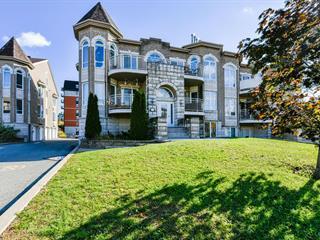 Condo for sale in Laval (Chomedey), Laval, 4390, boulevard  Lévesque Ouest, apt. 302, 19573439 - Centris.ca