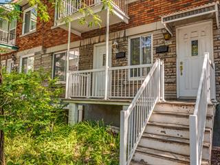 Condo / Apartment for rent in Montréal (Ahuntsic-Cartierville), Montréal (Island), 9279, Rue  Saint-Urbain, 19601044 - Centris.ca