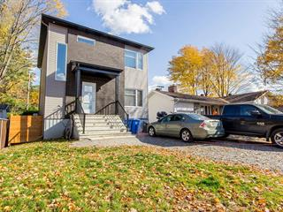 House for sale in Gatineau (Gatineau), Outaouais, 1329, Rue  Couture, 12355536 - Centris.ca