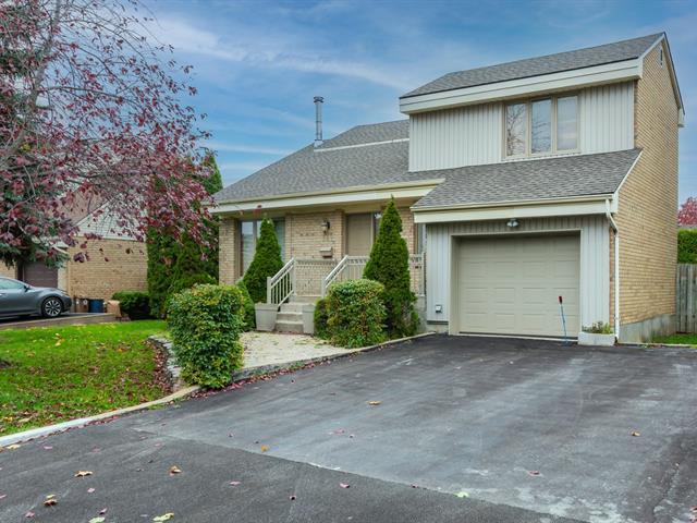 House for sale in Kirkland, Montréal (Island), 141, Rue  Denault, 26751084 - Centris.ca