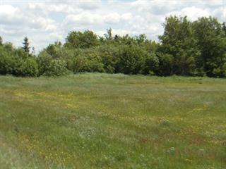 Terre à vendre à Montmagny, Chaudière-Appalaches, boulevard  Taché Ouest, 22684604 - Centris.ca