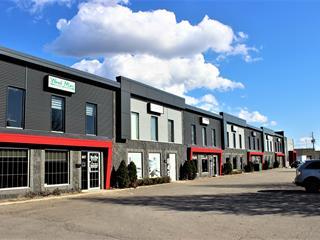 Industrial building for sale in Saint-Jérôme, Laurentides, 833 - 847, Rue  Alfred-Viau, 24178679 - Centris.ca