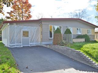 House for sale in Lévis (Desjardins), Chaudière-Appalaches, 51, Rue du Capitaine-Bernier, 18627944 - Centris.ca