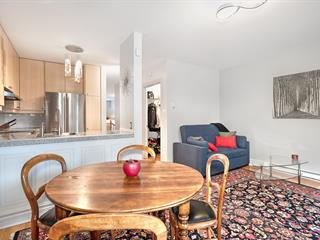 Condo à vendre à Montréal (Le Plateau-Mont-Royal), Montréal (Île), 5235, Rue  Berri, app. 1, 21821064 - Centris.ca