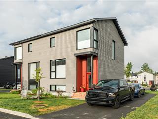 Maison à vendre à Bromont, Montérégie, 93, Carré des Loyalistes, 17076870 - Centris.ca