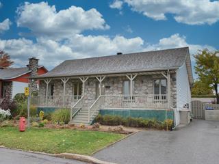 House for sale in Repentigny (Le Gardeur), Lanaudière, 187, Rue  Gabana, 26610351 - Centris.ca
