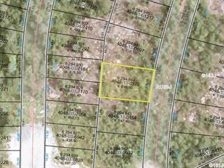 Terre à vendre à Rouyn-Noranda, Abitibi-Témiscamingue, 423, Rue  Pauly, 27087873 - Centris.ca