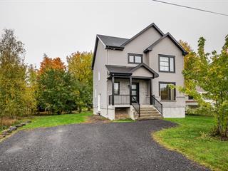 House for sale in Bedford - Ville, Montérégie, 3, Avenue du Château-d'Eau, 22300286 - Centris.ca