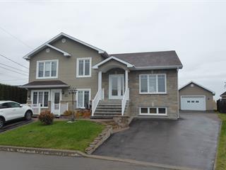 Duplex for sale in Saguenay (Chicoutimi), Saguenay/Lac-Saint-Jean, 952 - 954, Rue des Raffineurs, 23986943 - Centris.ca