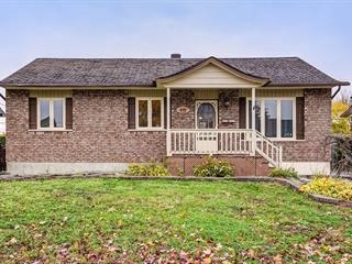 House for sale in Gatineau (Gatineau), Outaouais, 115, Rue du Saguenay, 10647744 - Centris.ca