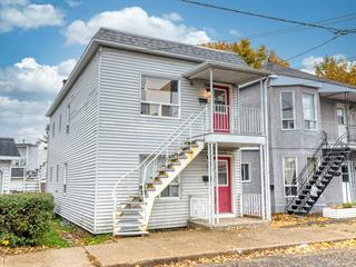 Duplex à vendre à Sorel-Tracy, Montérégie, 182 - 182A, Rue  George, 9191874 - Centris.ca