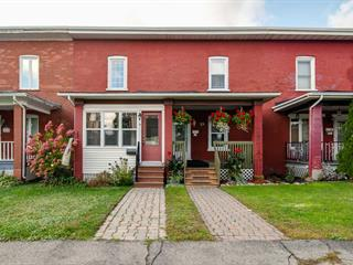 House for sale in Salaberry-de-Valleyfield, Montérégie, 23, Rue  Stevenson, 10334944 - Centris.ca