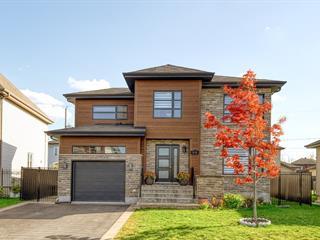 Maison à vendre à Pointe-des-Cascades, Montérégie, 12, Rue du Manoir, 10958285 - Centris.ca