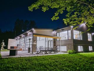 House for sale in Brigham, Montérégie, 1158, Chemin  Bull-Pond, 14098226 - Centris.ca