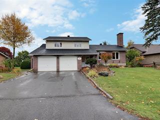 House for sale in Saint-Jacques, Lanaudière, 52, Rue  Piette, 28610090 - Centris.ca