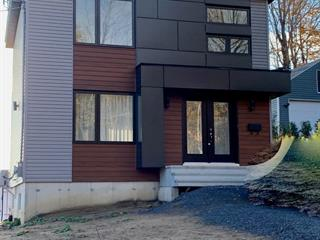 House for sale in Québec (Beauport), Capitale-Nationale, Rue  Philippe-Grenier, 28239597 - Centris.ca