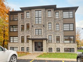 Condo for sale in Deux-Montagnes, Laurentides, 26, 8e Avenue, apt. D, 14587498 - Centris.ca