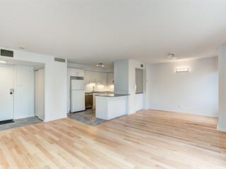 Condo / Apartment for rent in Montréal (Le Plateau-Mont-Royal), Montréal (Island), 377, Rue  Sherbrooke Ouest, apt. 603, 17258992 - Centris.ca