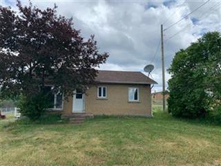 House for sale in New Richmond, Gaspésie/Îles-de-la-Madeleine, 246, boulevard  Perron Est, 11034489 - Centris.ca