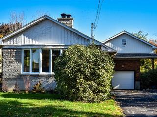 Maison à vendre à Saint-Lambert (Montérégie), Montérégie, 734, Avenue  Casgrain, 19808565 - Centris.ca