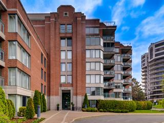 Condo for sale in Brossard, Montérégie, 8145, boulevard  Saint-Laurent, apt. 705, 27217506 - Centris.ca