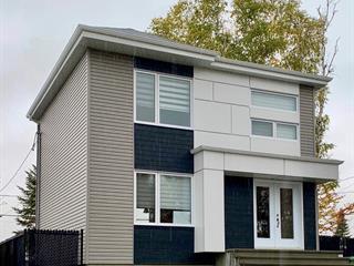 Maison à vendre à L'Ange-Gardien (Capitale-Nationale), Capitale-Nationale, 1, Rue des Hérons, 27433453 - Centris.ca